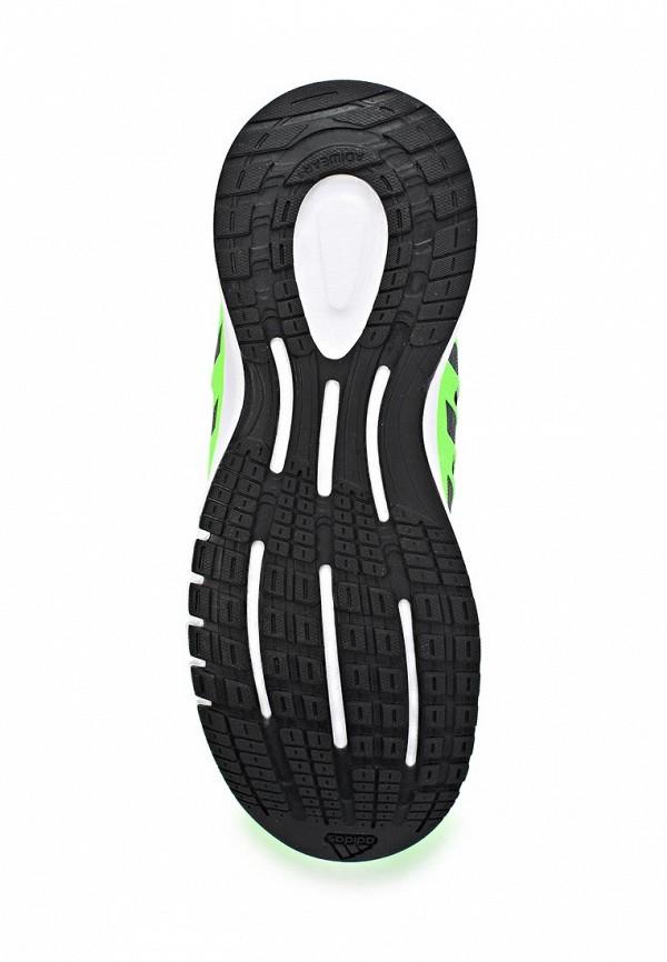 Кроссовки Adidas Performance (Адидас Перфоманс) M18649: изображение 3