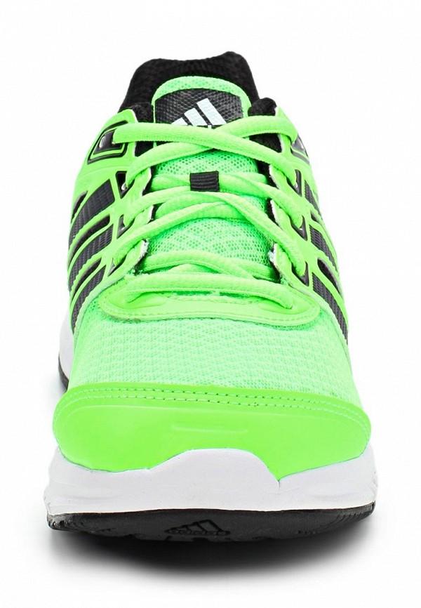 Кроссовки Adidas Performance (Адидас Перфоманс) M18649: изображение 5