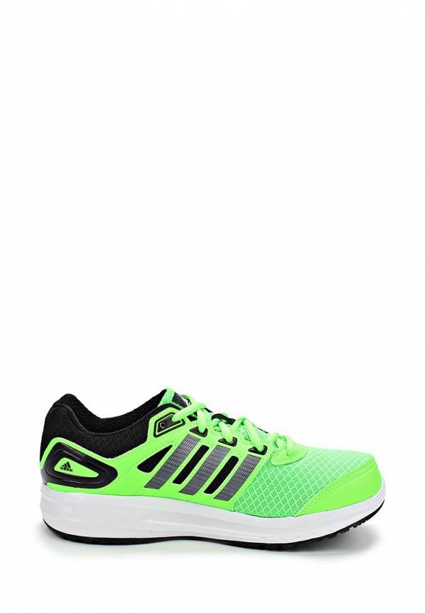 Кроссовки Adidas Performance (Адидас Перфоманс) M18649: изображение 7