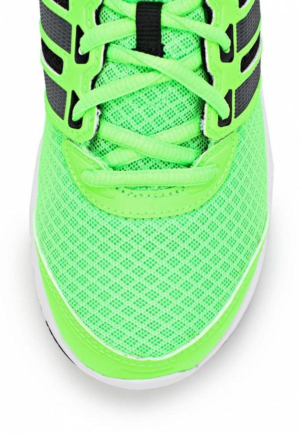 Кроссовки Adidas Performance (Адидас Перфоманс) M18649: изображение 9