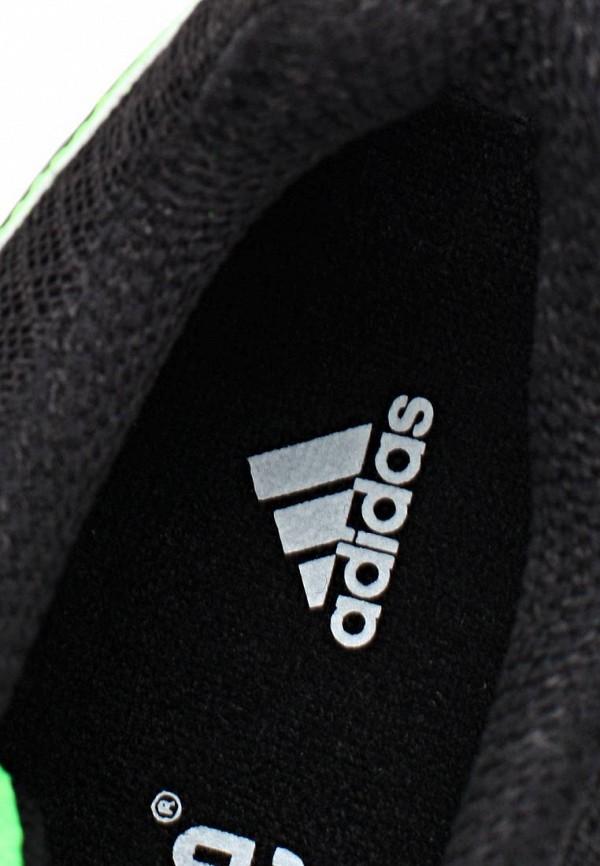Кроссовки Adidas Performance (Адидас Перфоманс) M18649: изображение 11