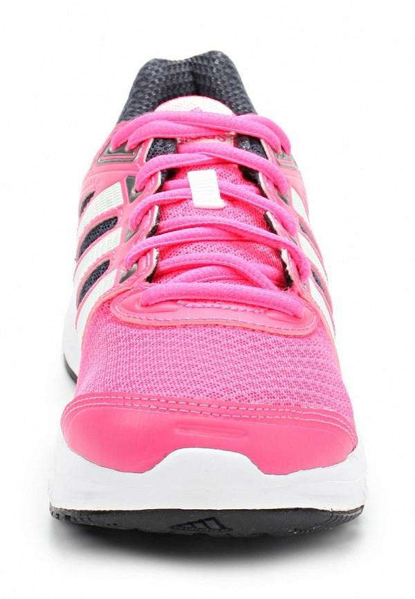 Кроссовки Adidas Performance (Адидас Перфоманс) M18647: изображение 5