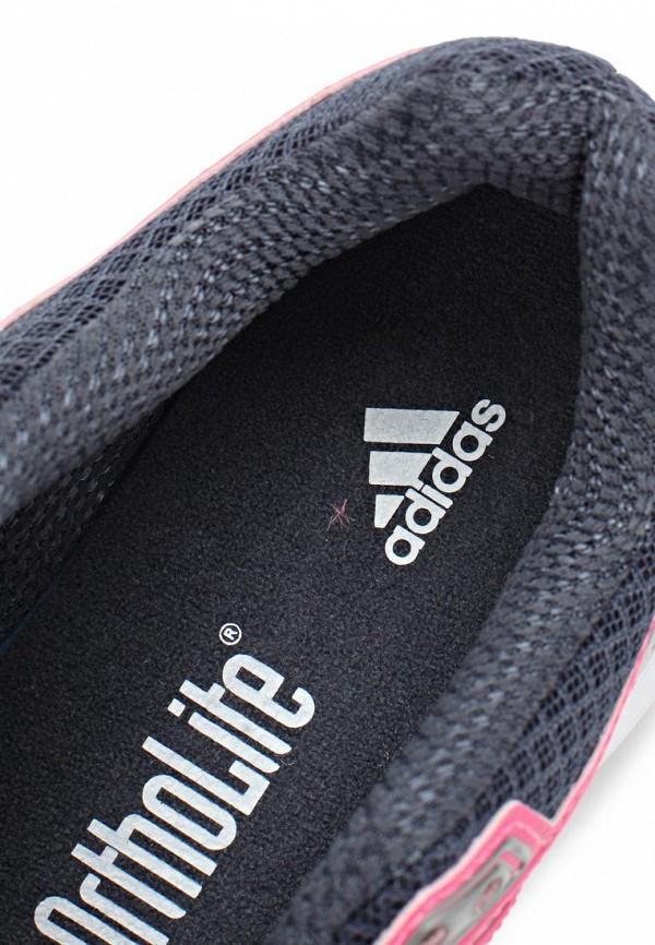 Кроссовки Adidas Performance (Адидас Перфоманс) M18647: изображение 11