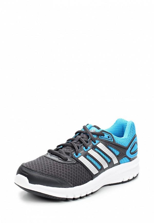 Кроссовки Adidas Performance (Адидас Перфоманс) M18648: изображение 1
