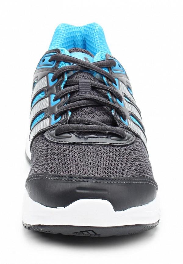 Кроссовки Adidas Performance (Адидас Перфоманс) M18648: изображение 5