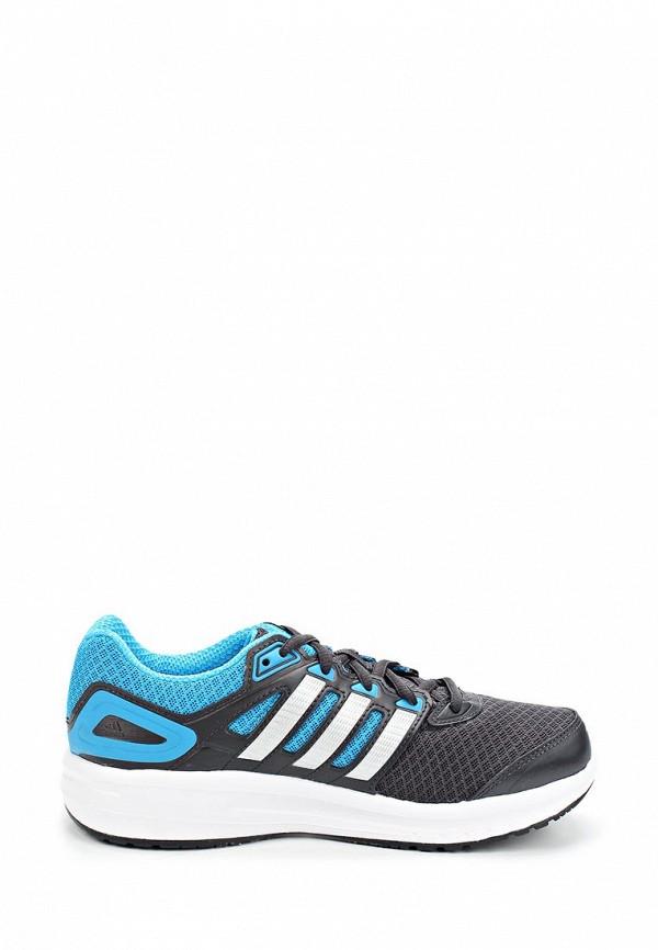 Кроссовки Adidas Performance (Адидас Перфоманс) M18648: изображение 7