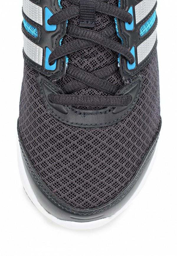 Кроссовки Adidas Performance (Адидас Перфоманс) M18648: изображение 9