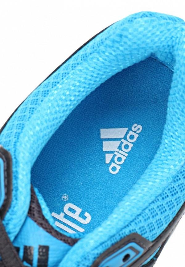Кроссовки Adidas Performance (Адидас Перфоманс) M18648: изображение 11