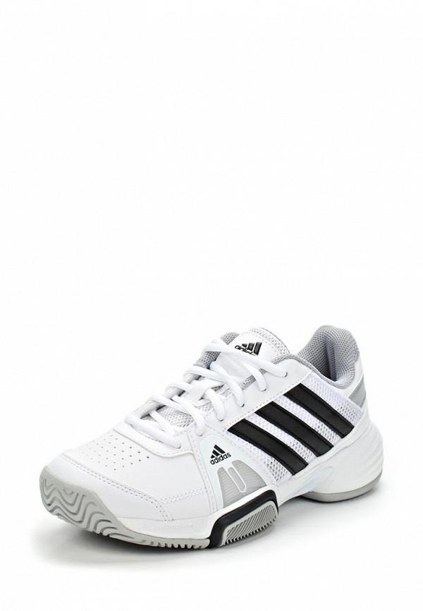 Кроссовки для мальчиков Adidas Performance (Адидас Перфоманс) M25391: изображение 1