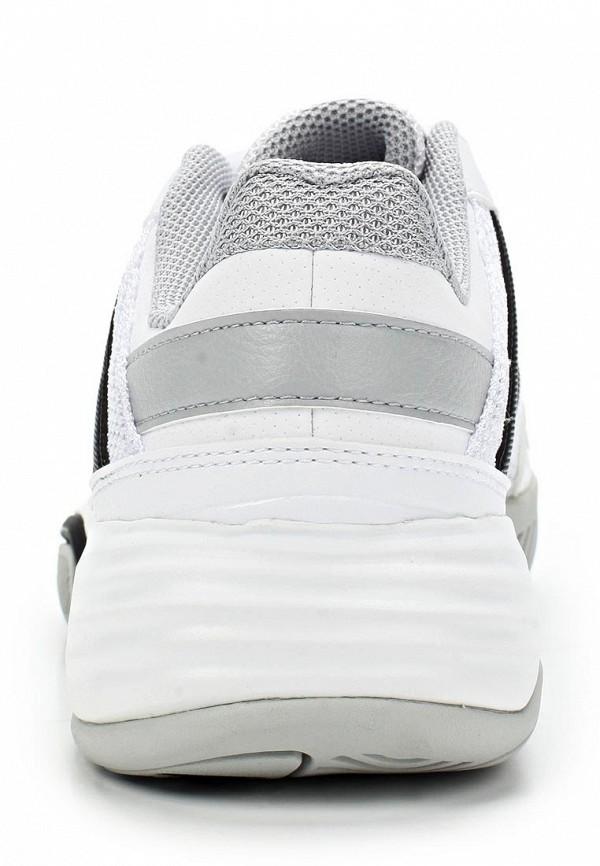 Кроссовки для мальчиков Adidas Performance (Адидас Перфоманс) M25391: изображение 3