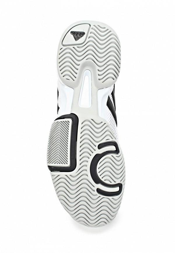 Кроссовки для мальчиков Adidas Performance (Адидас Перфоманс) M25391: изображение 4