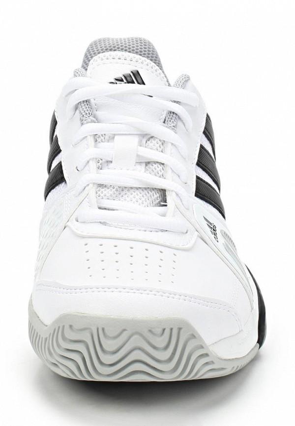 Кроссовки для мальчиков Adidas Performance (Адидас Перфоманс) M25391: изображение 6