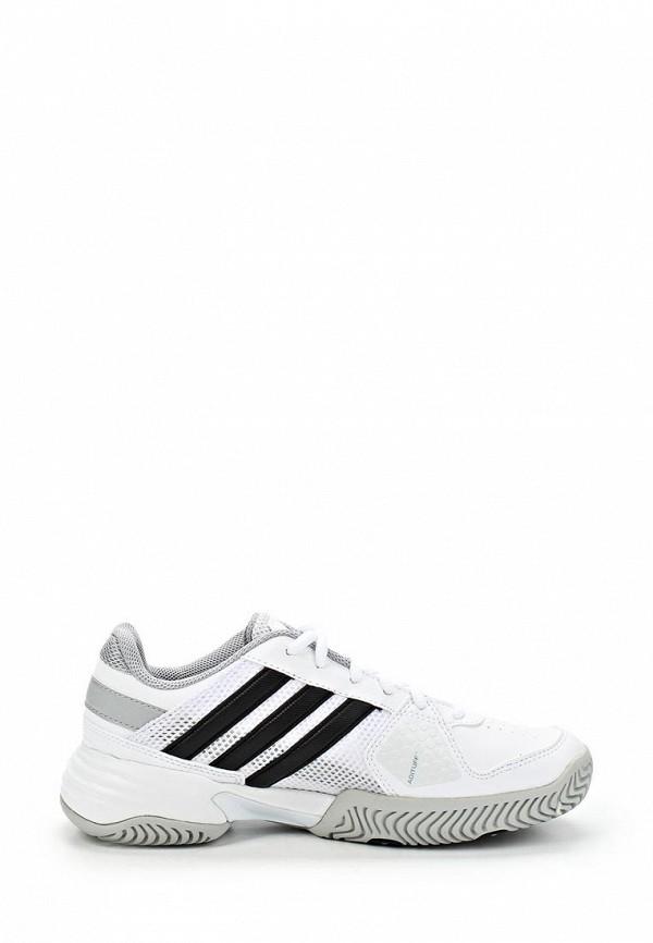 Кроссовки для мальчиков Adidas Performance (Адидас Перфоманс) M25391: изображение 8