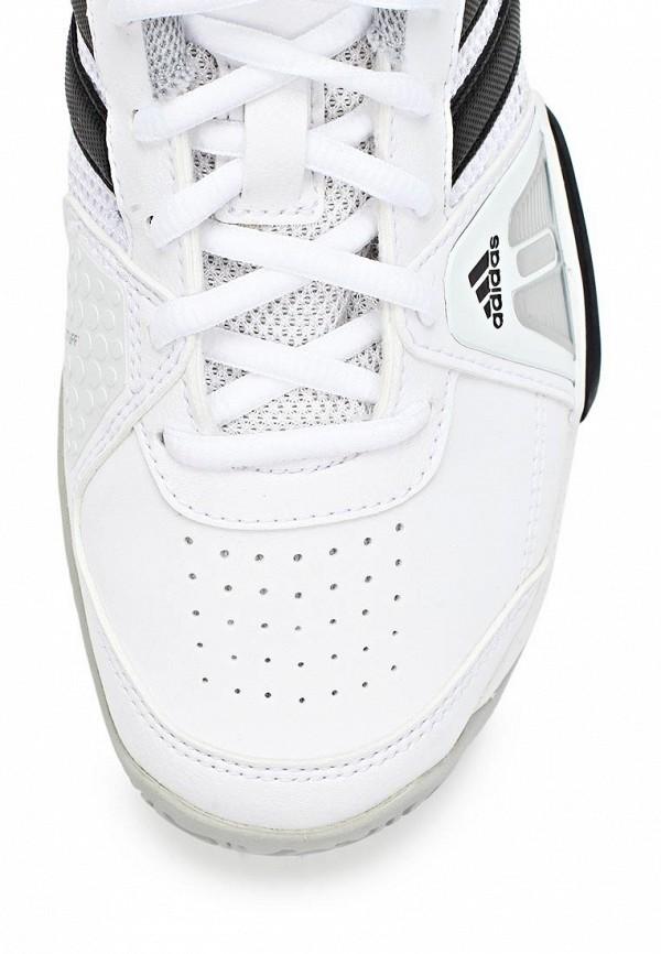 Кроссовки для мальчиков Adidas Performance (Адидас Перфоманс) M25391: изображение 10