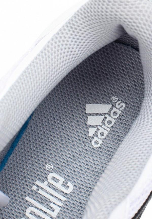 Кроссовки для мальчиков Adidas Performance (Адидас Перфоманс) M25391: изображение 12