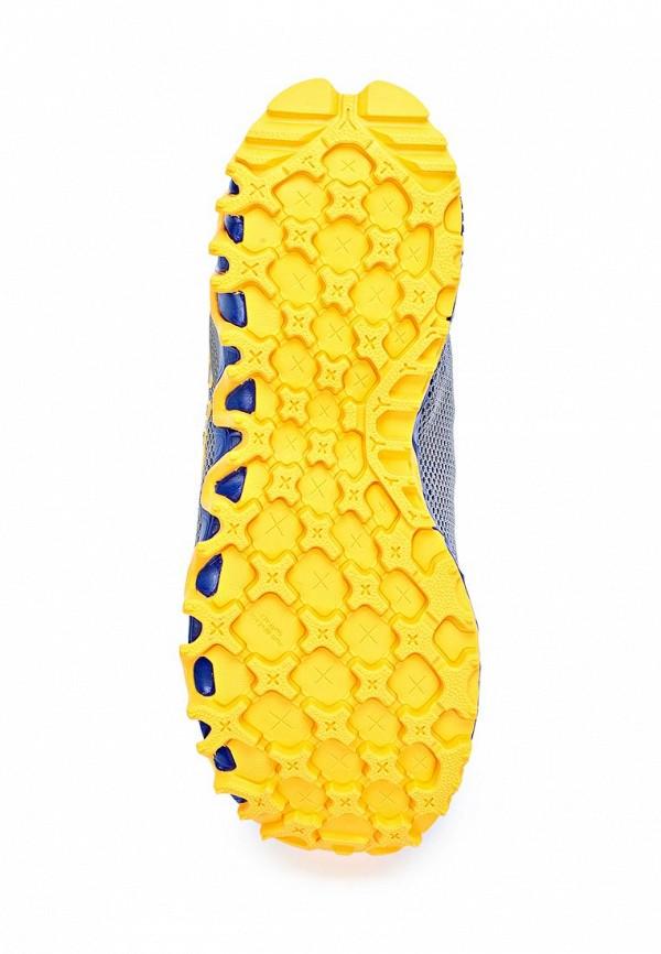 Кроссовки для мальчиков Adidas Performance (Адидас Перфоманс) C75965: изображение 3