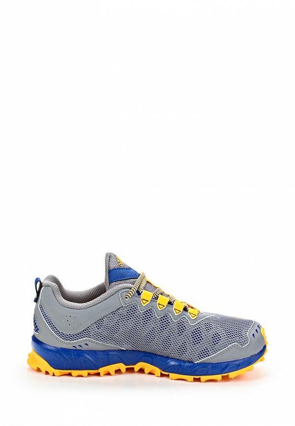 Кроссовки для мальчиков Adidas Performance (Адидас Перфоманс) C75965: изображение 7