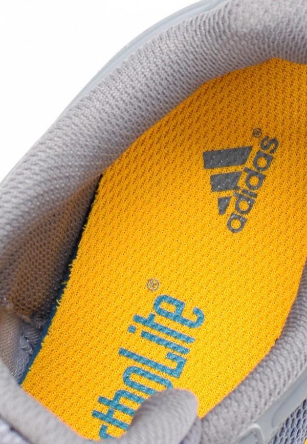 Кроссовки для мальчиков Adidas Performance (Адидас Перфоманс) C75965: изображение 11