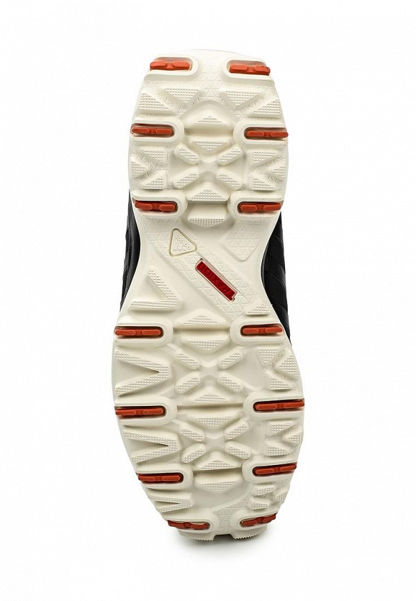 Ботинки для мальчиков Adidas Performance (Адидас Перфоманс) B22851: изображение 3