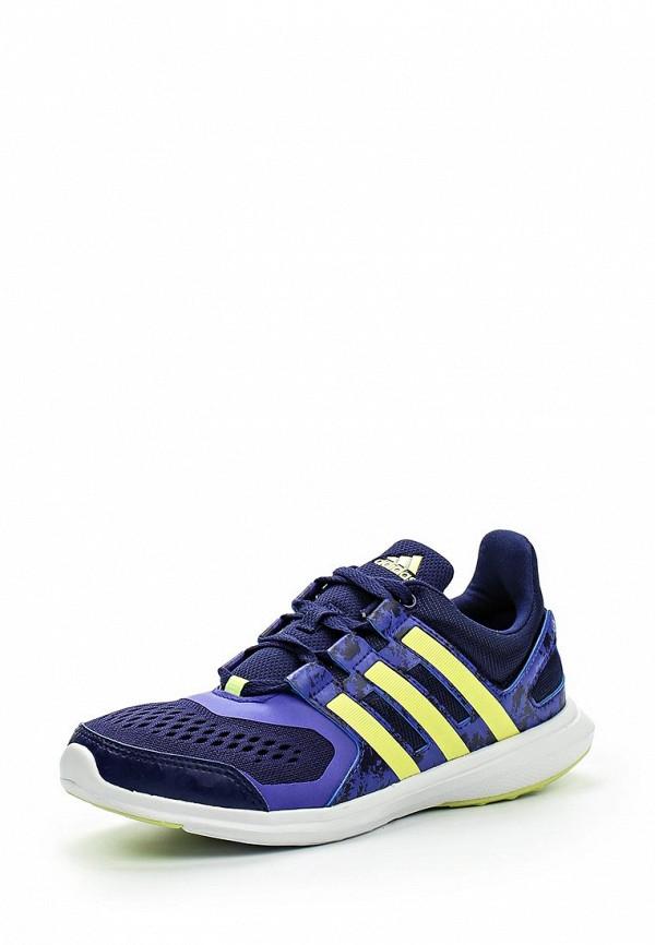 Кроссовки для мальчиков Adidas Performance (Адидас Перфоманс) S82591: изображение 1