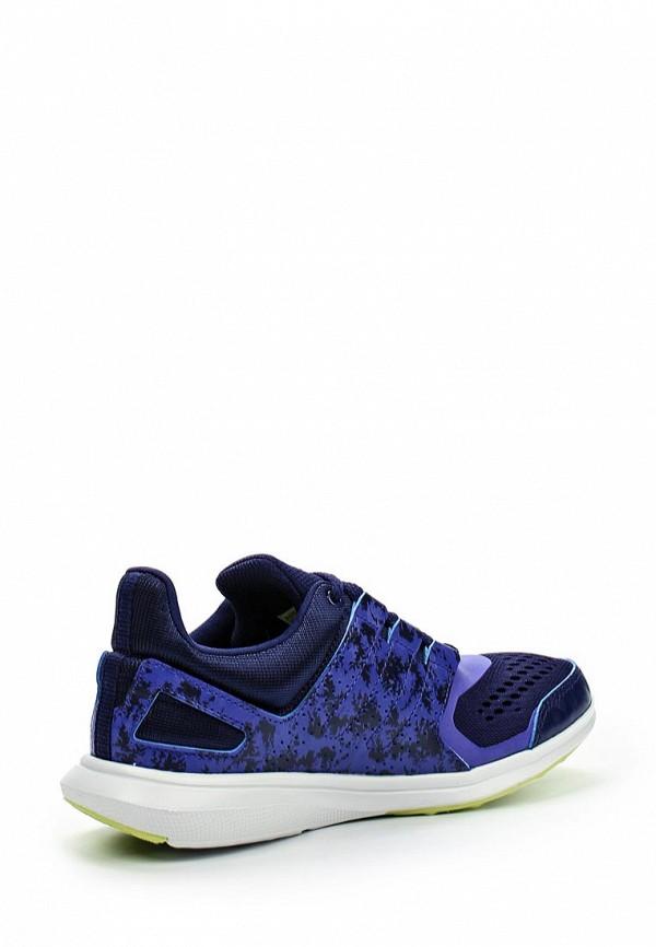 Кроссовки для мальчиков Adidas Performance (Адидас Перфоманс) S82591: изображение 2