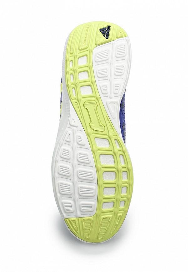 Кроссовки для мальчиков Adidas Performance (Адидас Перфоманс) S82591: изображение 3