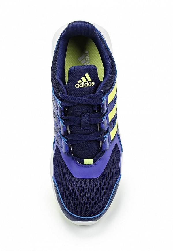 Кроссовки для мальчиков Adidas Performance (Адидас Перфоманс) S82591: изображение 4