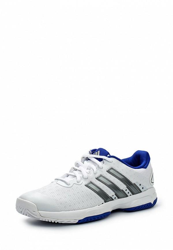 Кроссовки для мальчиков Adidas Performance (Адидас Перфоманс) S82869: изображение 1