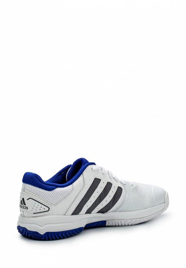 Кроссовки для мальчиков Adidas Performance (Адидас Перфоманс) S82869: изображение 2