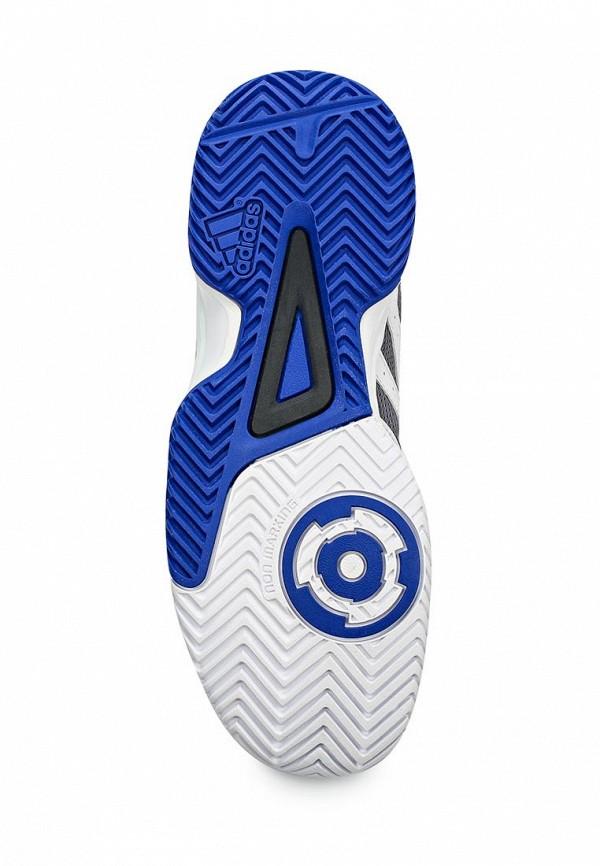 Кроссовки для мальчиков Adidas Performance (Адидас Перфоманс) S82869: изображение 3