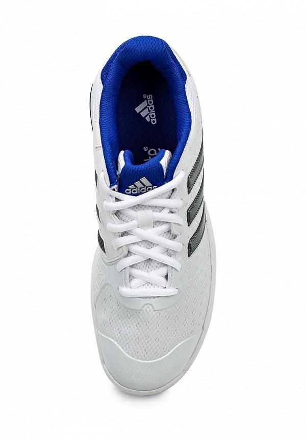 Кроссовки для мальчиков Adidas Performance (Адидас Перфоманс) S82869: изображение 4