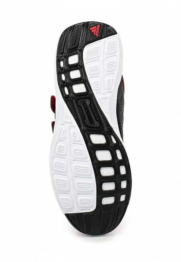 Кроссовки для мальчиков Adidas Performance (Адидас Перфоманс) AF4493: изображение 3