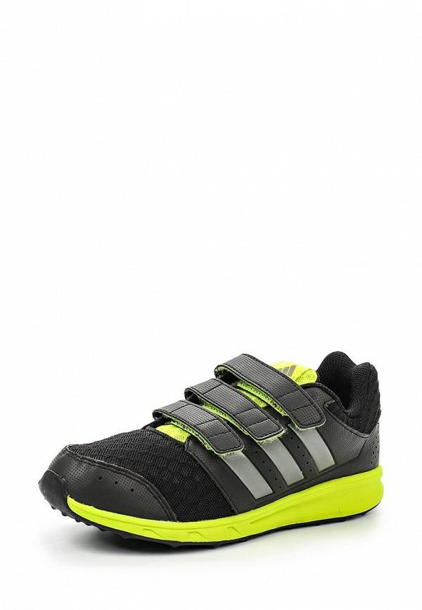 Кроссовки для мальчиков Adidas Performance (Адидас Перфоманс) AF4530