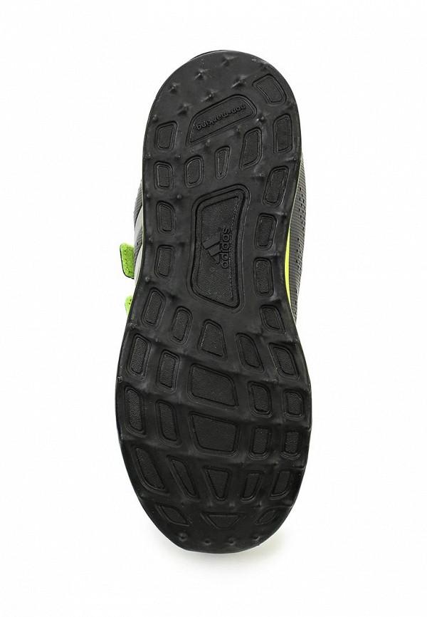 Кроссовки для мальчиков Adidas Performance (Адидас Перфоманс) AF4530: изображение 3
