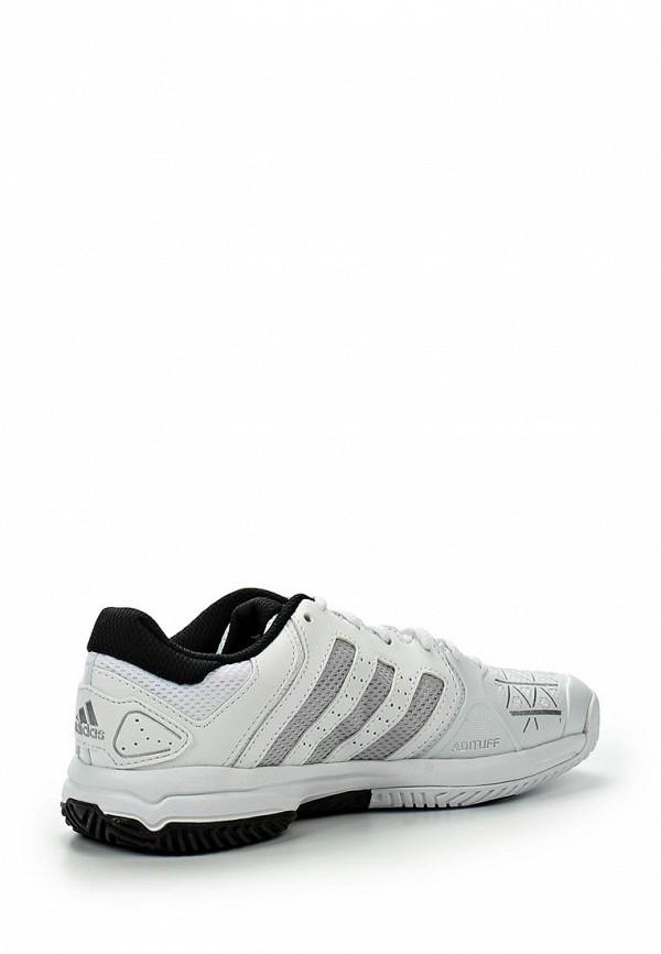 Кроссовки для мальчиков Adidas Performance (Адидас Перфоманс) AF4624: изображение 2