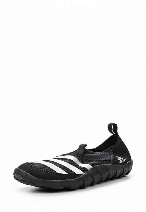 Сланцы для мальчиков Adidas Performance (Адидас Перфоманс) B39821
