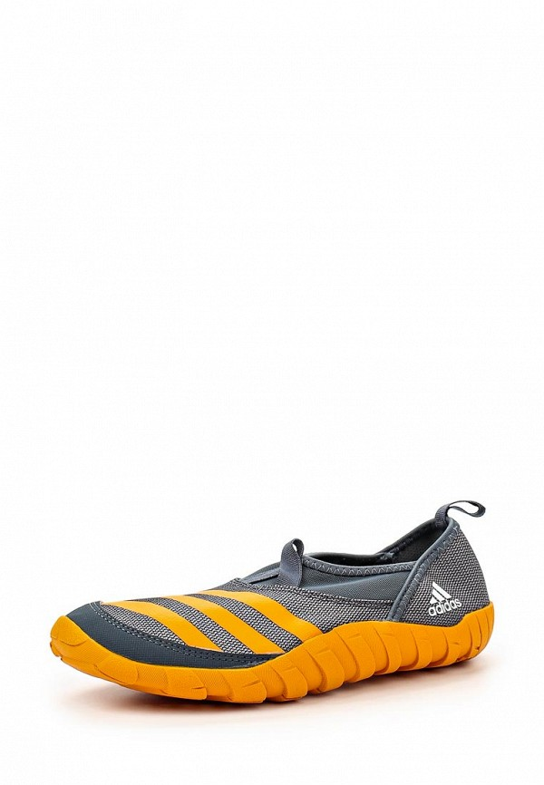 Обувь для мальчиков Adidas Performance (Адидас Перфоманс) S32052
