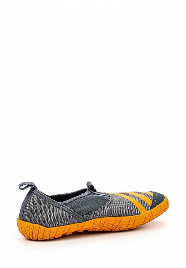 Обувь для мальчиков Adidas Performance (Адидас Перфоманс) S32052: изображение 2