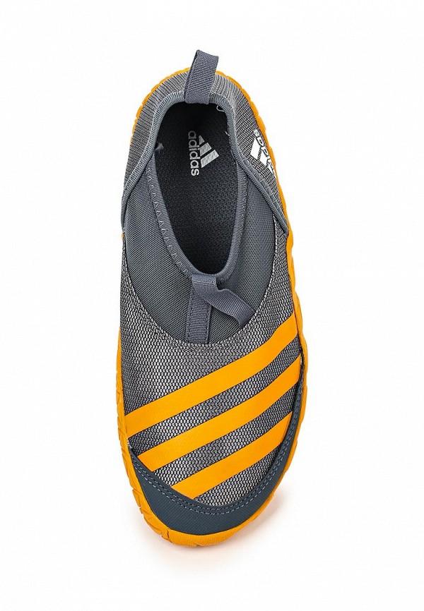 Обувь для мальчиков Adidas Performance (Адидас Перфоманс) S32052: изображение 4