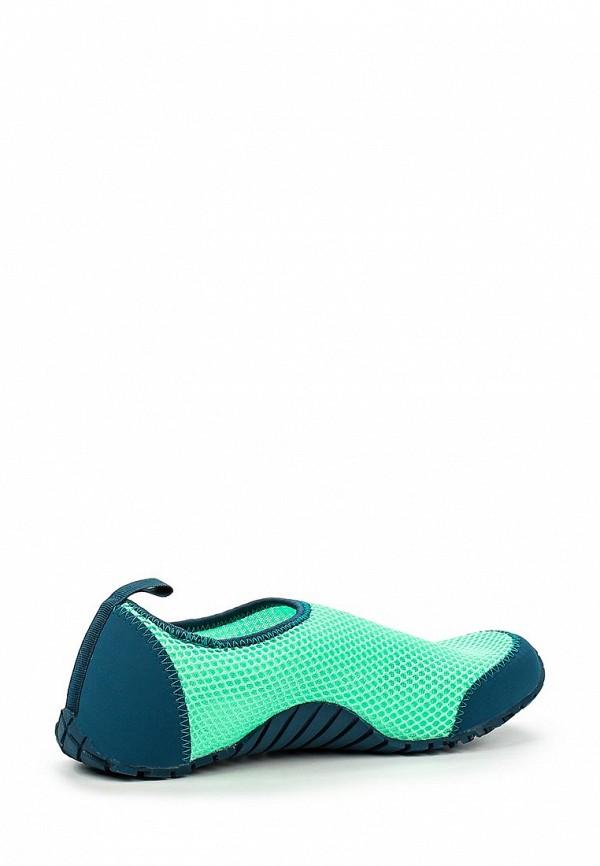 Сланцы для мальчиков Adidas Performance (Адидас Перфоманс) S32054: изображение 2