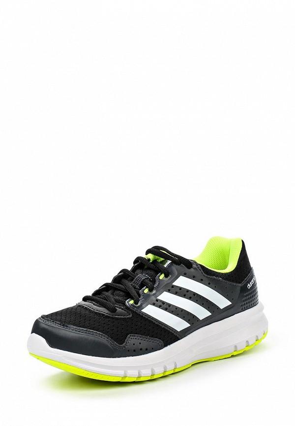 Кроссовки для мальчиков Adidas Performance (Адидас Перфоманс) S42124