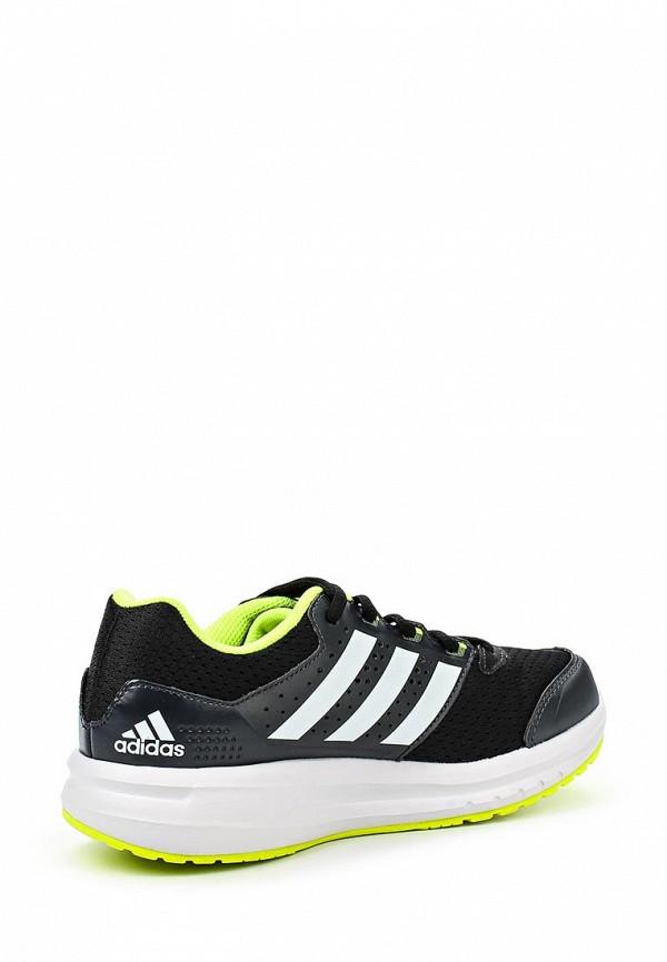Кроссовки для мальчиков Adidas Performance (Адидас Перфоманс) S42124: изображение 2