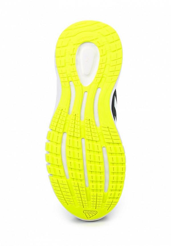 Кроссовки для мальчиков Adidas Performance (Адидас Перфоманс) S42124: изображение 3