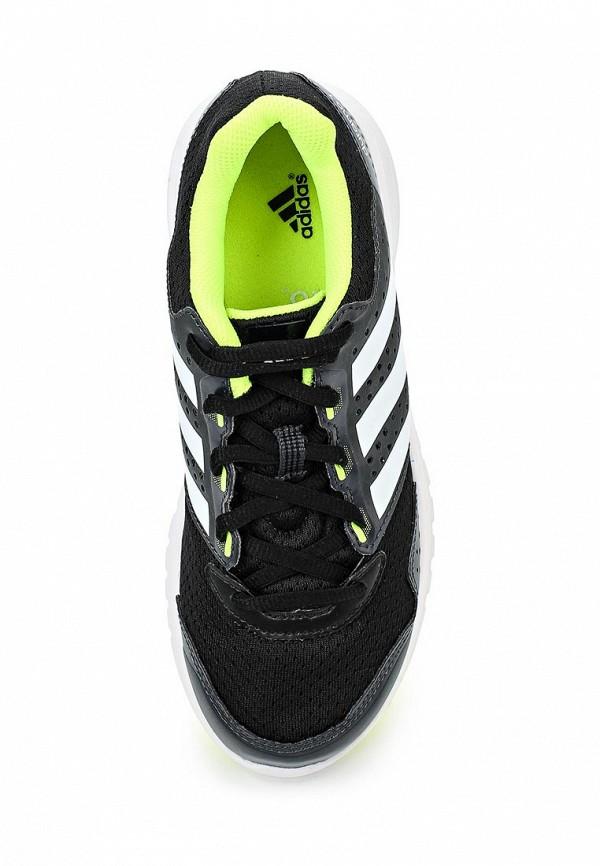 Кроссовки для мальчиков Adidas Performance (Адидас Перфоманс) S42124: изображение 4