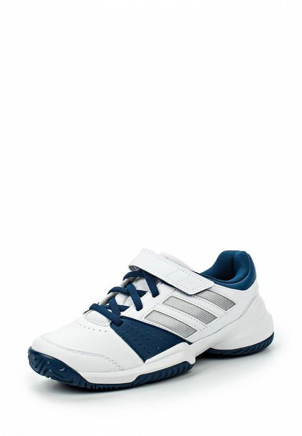 Кроссовки для мальчиков Adidas Performance (Адидас Перфоманс) AQ2793