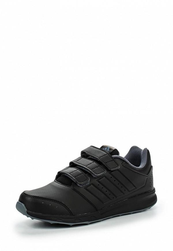 Кроссовки Adidas Performance (Адидас Перфоманс) AQ3727