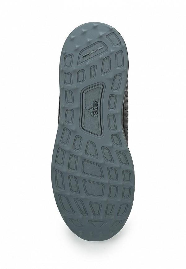 Кроссовки Adidas Performance (Адидас Перфоманс) AQ3727: изображение 3