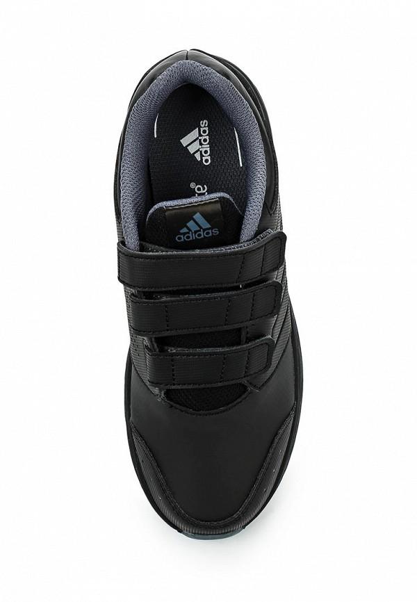 Кроссовки Adidas Performance (Адидас Перфоманс) AQ3727: изображение 4