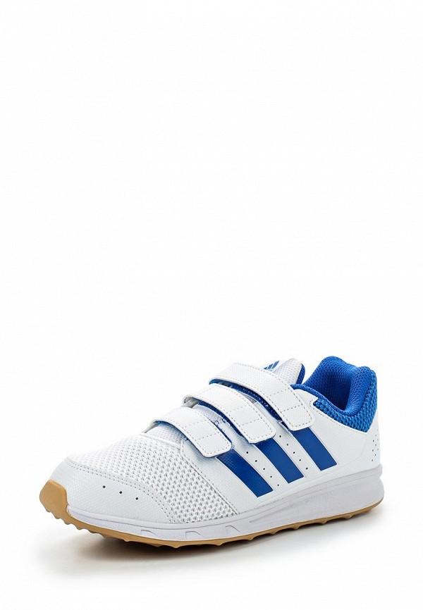 Кроссовки Adidas Performance (Адидас Перфоманс) AQ3736: изображение 1