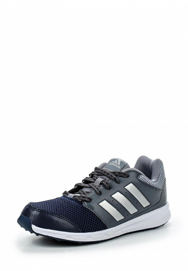 Кроссовки adidas Performance BB1807